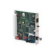 OKI 10/100 BaseTX Internal Ethernet Card