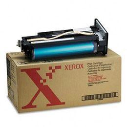 Xerox Drum (20,000 Sheets)
