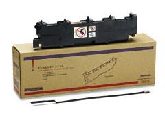 Xerox 016189100 Waste Toner Cartridge