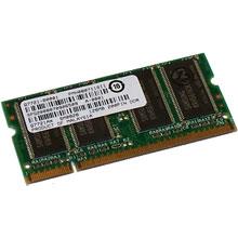 Canon ER-256 256MB Memory