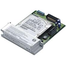 Canon 0666A007AA HD-98 Hard Disk Kit