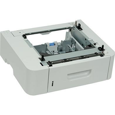 Canon Cassette Feeding Unit-U1 500 Sheet Paper tray