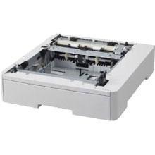 Canon 250 Sheet Paper Cassette