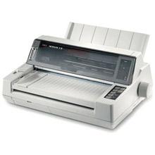 OKI Microline 390 Flatbed (Serial)