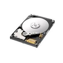Xerox 160GB Hard Disk Drive