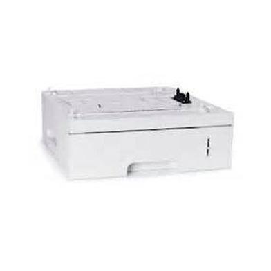 Xerox 097S03129 500 Sheet Stacker With Job Offset