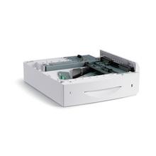 Xerox 097S03874 500 sheet Paper Tray