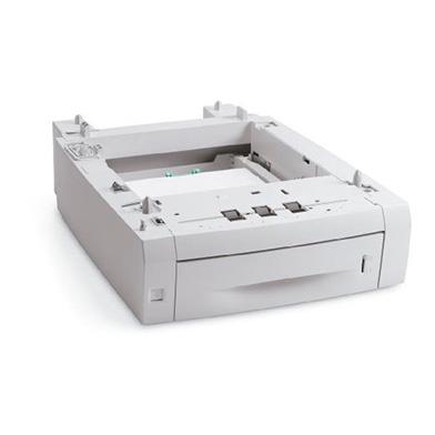 Xerox 098N02190 500 Sheet Paper Tray