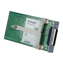 Lexmark 40GB Hard Disk Drive