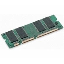 Lexmark 256MB DDR2 200-pin Memory Module Card