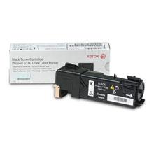Xerox 106R01480 Black Toner Cartridge (2,600 Pages)