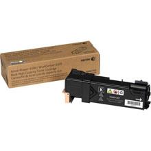 Xerox Hi-Cap Black Toner Cartridge (3,000 Pages)