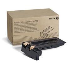 Xerox Toner Cartridge (30,000 pages)