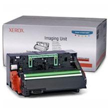 Xerox Imaging Unit
