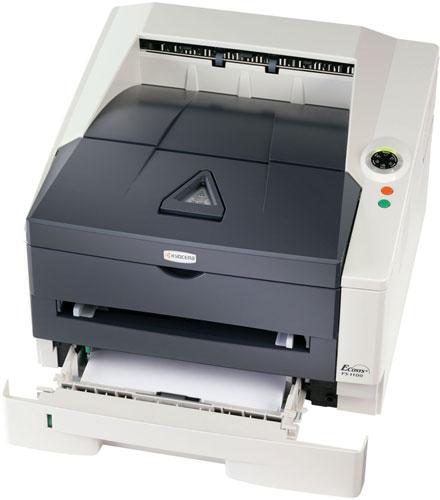 Gutenprint Supported Printers