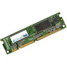 OKI 256MB RAM Memory Upgrade