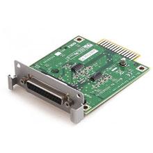 OKI 01117701 Serial Interface