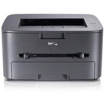 dell 1130n a4 mono laser printer 210 31796 rh printerland co uk dell 1130n laser printer manual Dell 1110 Laser Printer