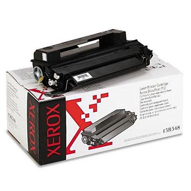 Xerox 113R00311 Black Toner Cartridge