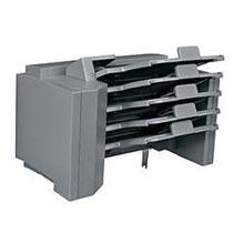 Lexmark Optra T 5 Bin Mail Box
