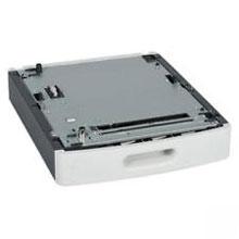 Lexmark Optra T 250 Sheet Tray