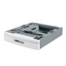 Lexmark Optra T 500 Sheet Tray