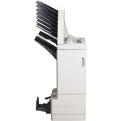 Kyocera DF-710 (B) Document Finisher