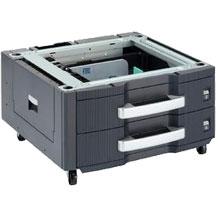 Kyocera PF-760B 3000 Sheet Paper Feeder