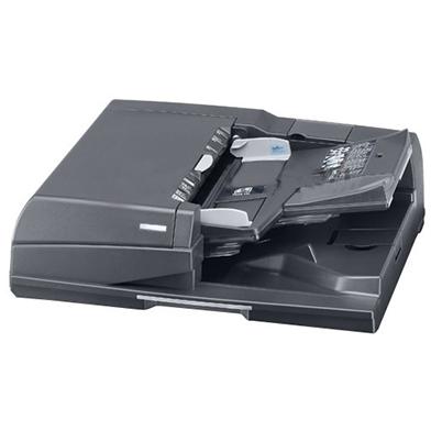 DP770B - 100-sheet automatic reversing document processor (SRDF)