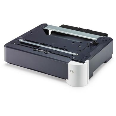 Kyocera PF-4100 Paper Tray (500 sheets)