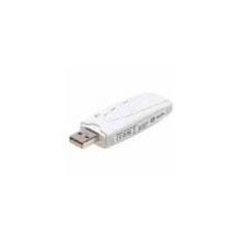 OKI 01240101 Wireless LAN Print Option
