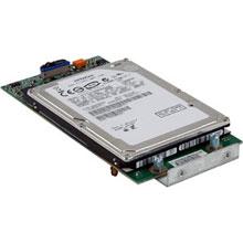 Lexmark 20GB Hard Disk Drive
