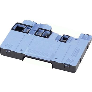 MC-05 Maintenance Cartridge