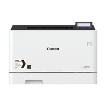 Canon LBP653CDW
