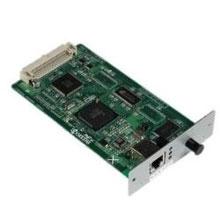 Kyocera Fast Ethernet Card
