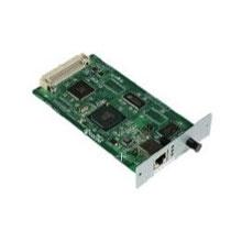 Kyocera Multi Protocol Fast Ethernet