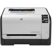 HP CP1525n