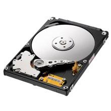 Ricoh 160GB Hard Disk Drive