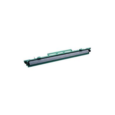 Konica Minolta 1710189-001 Fuser Cleaning Roller