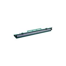 Konica Minolta Fuser Cleaning Roller
