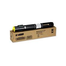 Konica Minolta Yellow Toner Cartridge (6,000 pages)