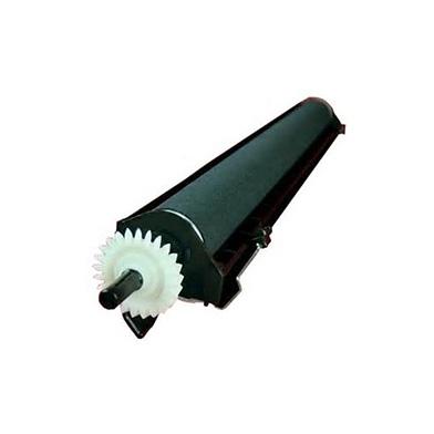 Konica Minolta 1710503-001 Transfer Roller (150,000 pages)