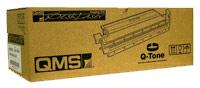 Konica Minolta 1710201-001 Toner Kit