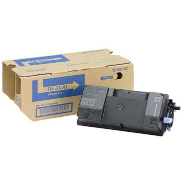 Kyocera TK-3130 Toner Cartridge (25,000 pages)