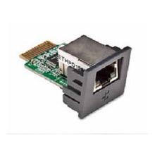 Intermec Label Dispenser Module With LTS, PC43d (User Installable)