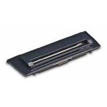 Intermec 203-184-510 Label Dispenser Module With LTS (User Installable)