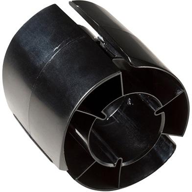 Intermec 203-972-001 Printer Core Ribbon