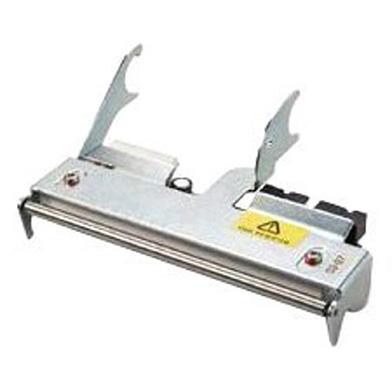 Intermec 203-991-001 Cutter