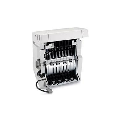 Lexmark 20K0511 Duplex Unit
