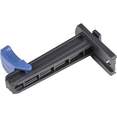 Intermec 213-011-001 Fix Hanger Kit